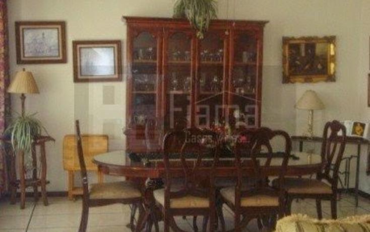 Foto de casa en venta en  , miravalles, tepic, nayarit, 1254265 No. 05