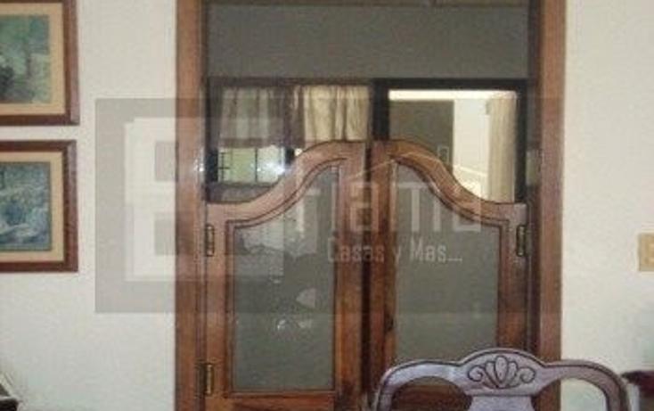 Foto de casa en venta en  , miravalles, tepic, nayarit, 1254265 No. 08