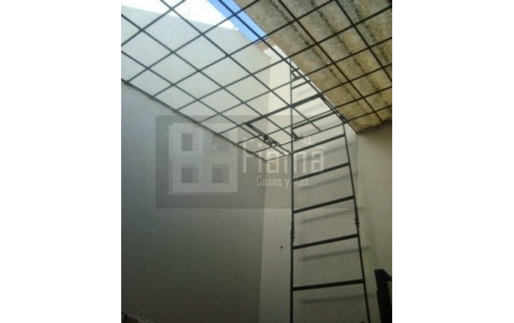 Foto de casa en venta en  , miravalles, tepic, nayarit, 1254265 No. 13