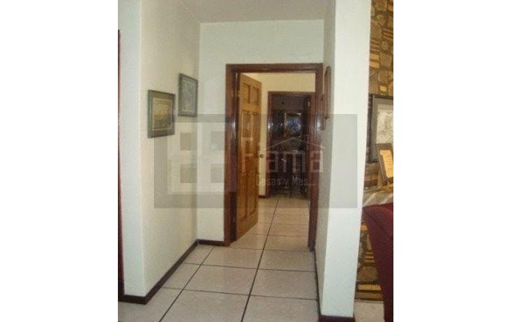 Foto de casa en venta en  , miravalles, tepic, nayarit, 1254265 No. 14