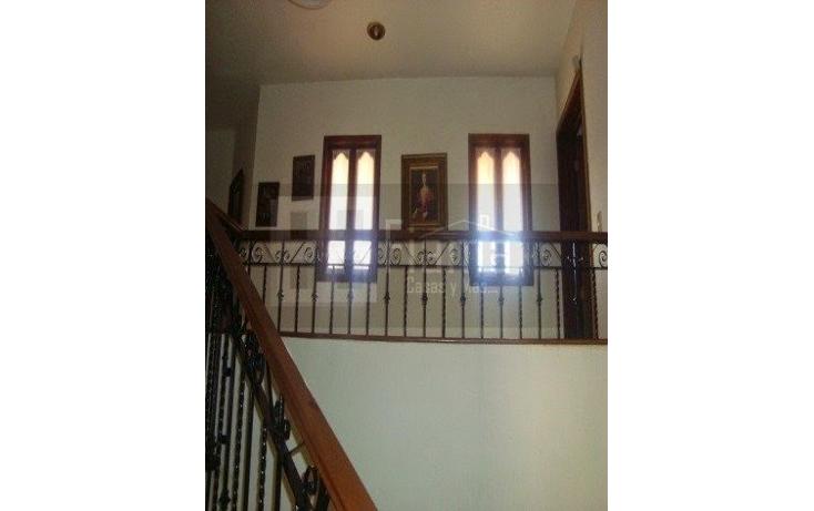 Foto de casa en venta en  , miravalles, tepic, nayarit, 1254265 No. 21