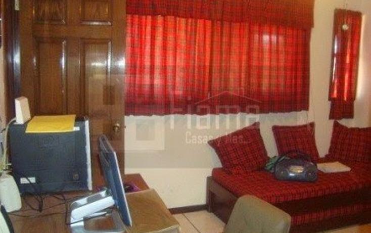Foto de casa en venta en  , miravalles, tepic, nayarit, 1254265 No. 30