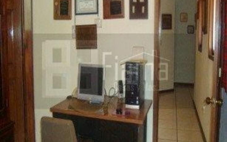 Foto de casa en venta en  , miravalles, tepic, nayarit, 1254265 No. 31
