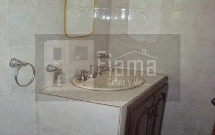 Foto de casa en venta en  , miravalles, tepic, nayarit, 1254265 No. 33