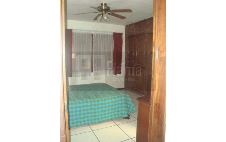Foto de casa en venta en  , miravalles, tepic, nayarit, 1254265 No. 34