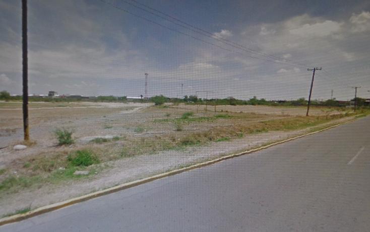 Foto de terreno comercial en venta en  , miravista i, general escobedo, nuevo león, 1184693 No. 04
