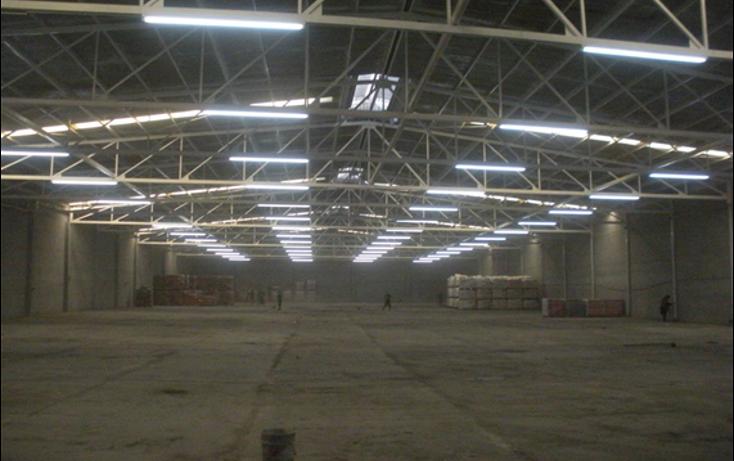 Foto de nave industrial en renta en  , miravista i, general escobedo, nuevo león, 1279163 No. 03