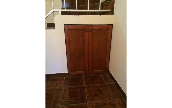 Foto de casa en venta en  , miravista i, general escobedo, nuevo le?n, 1976510 No. 09