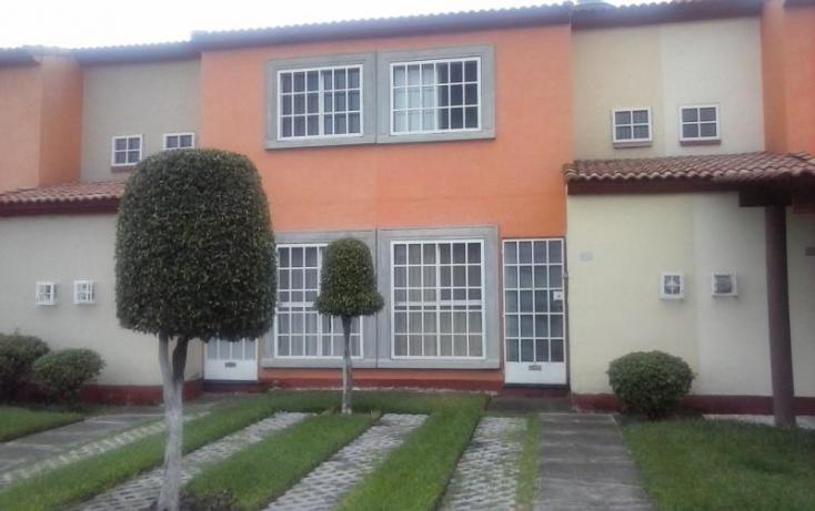 Foto de casa en venta en mirlos 35, las garzas i, ii, iii y iv, emiliano zapata, morelos, 858099 no 01