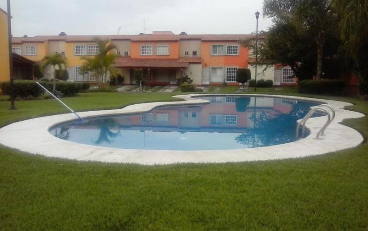 Foto de casa en venta en mirlos 35, las garzas i, ii, iii y iv, emiliano zapata, morelos, 858099 no 02