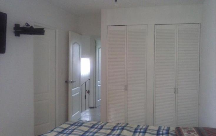 Foto de casa en venta en mirlos 35, las garzas i, ii, iii y iv, emiliano zapata, morelos, 858099 no 04