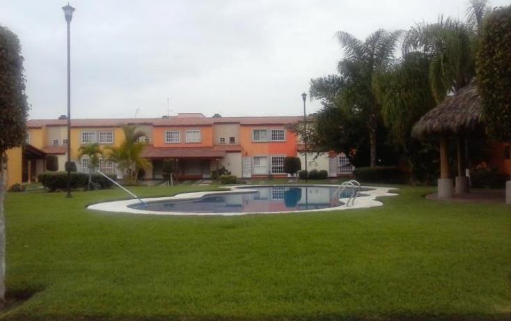 Foto de casa en venta en mirlos 35, las garzas i, ii, iii y iv, emiliano zapata, morelos, 858099 no 05