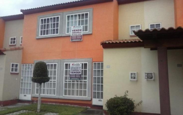 Foto de casa en venta en mirlos 35, las garzas i, ii, iii y iv, emiliano zapata, morelos, 858099 no 06