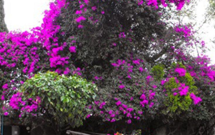 Foto de terreno habitacional en venta en mirlos 41, san andrés, texcoco, estado de méxico, 1828701 no 02