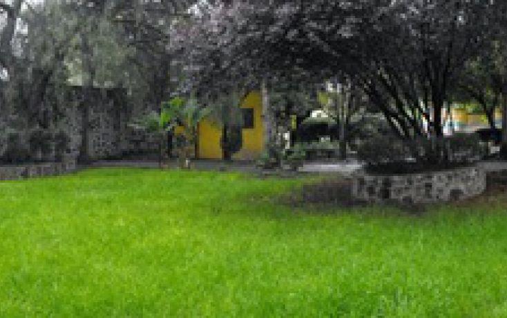 Foto de terreno habitacional en venta en mirlos 41, san andrés, texcoco, estado de méxico, 1828701 no 03