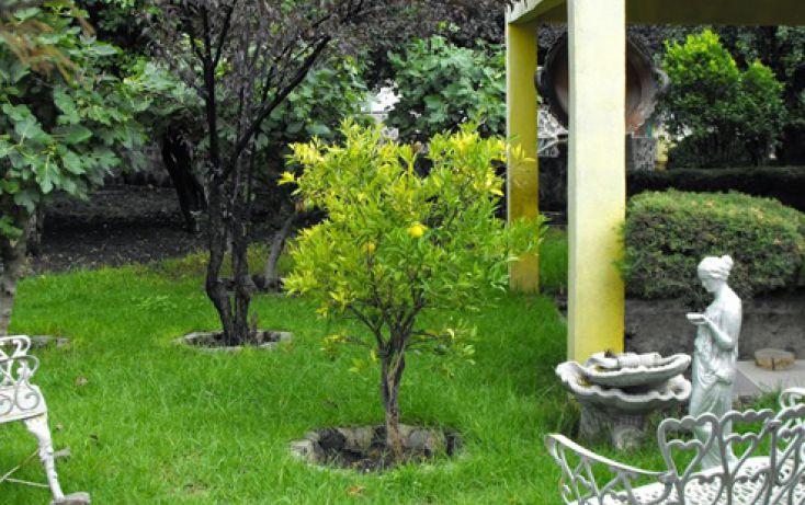 Foto de terreno habitacional en venta en mirlos 41, san andrés, texcoco, estado de méxico, 1828701 no 04