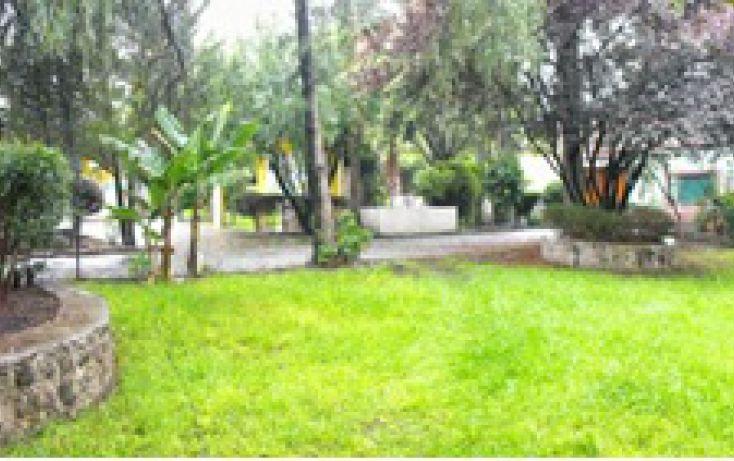 Foto de terreno habitacional en venta en mirlos 41, san andrés, texcoco, estado de méxico, 1828701 no 05
