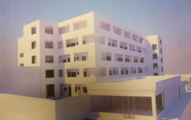 Foto de terreno habitacional en venta en mirlos 41, san andrés, texcoco, estado de méxico, 1828701 no 06