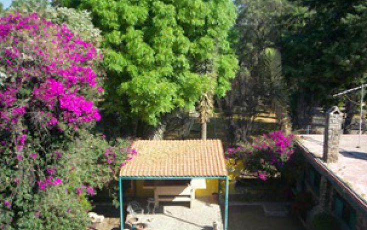 Foto de terreno habitacional en venta en mirlos 41, san andrés, texcoco, estado de méxico, 1828701 no 07