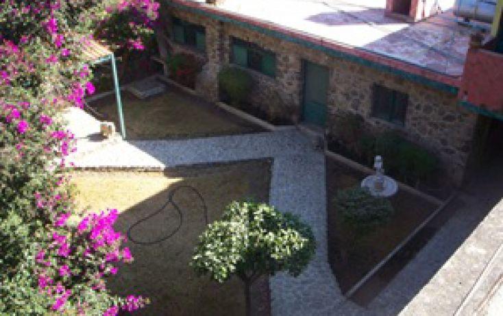 Foto de terreno habitacional en venta en mirlos 41, san andrés, texcoco, estado de méxico, 1828701 no 08