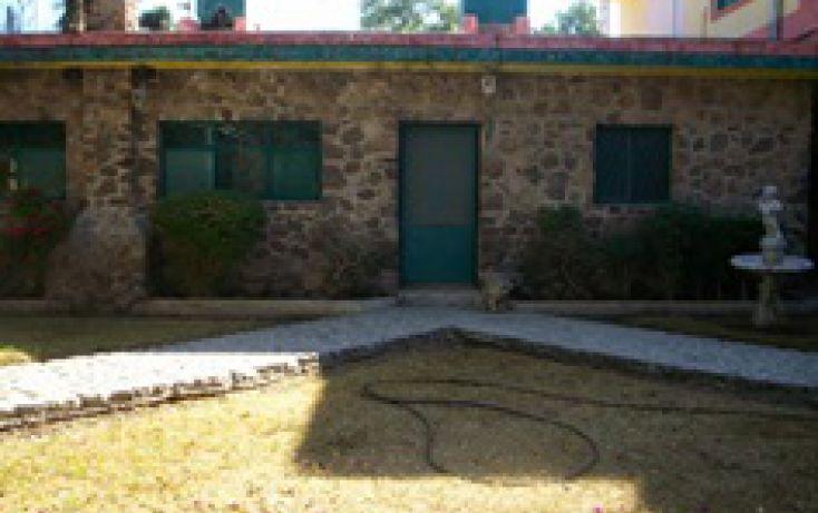 Foto de terreno habitacional en venta en mirlos 41, san andrés, texcoco, estado de méxico, 1828701 no 09