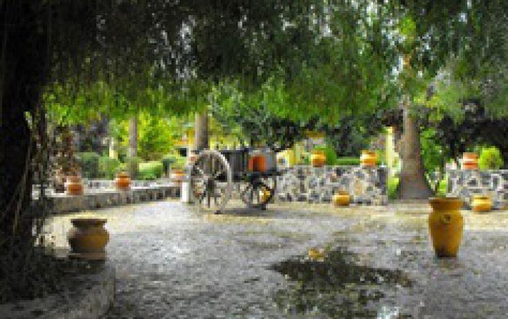 Foto de terreno habitacional en venta en mirlos 41, san andrés, texcoco, estado de méxico, 1828701 no 10