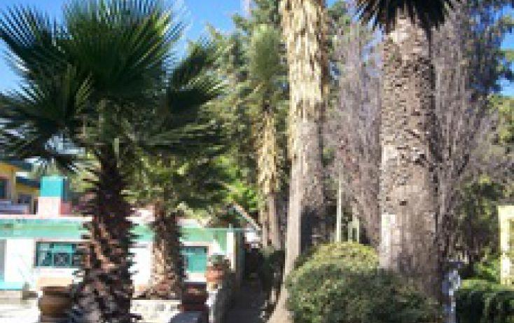 Foto de terreno habitacional en venta en mirlos 41, san andrés, texcoco, estado de méxico, 1828701 no 11