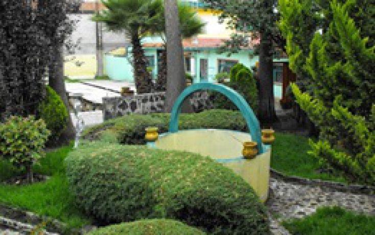 Foto de terreno habitacional en venta en mirlos 41, san andrés, texcoco, estado de méxico, 1828701 no 12