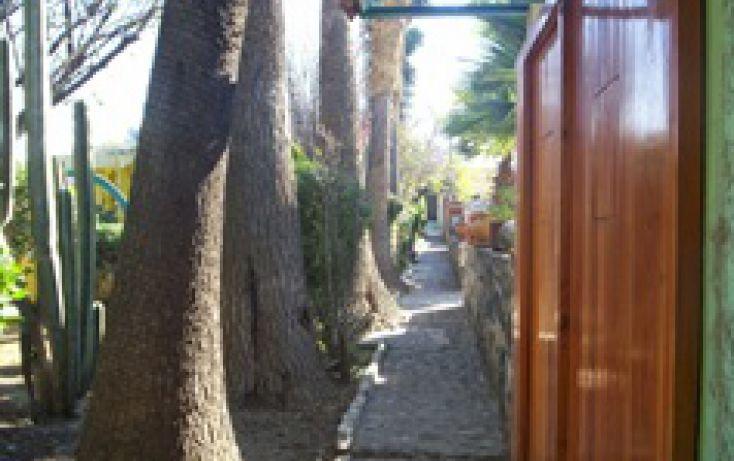 Foto de terreno habitacional en venta en mirlos 41, san andrés, texcoco, estado de méxico, 1828701 no 14
