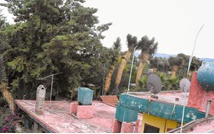 Foto de terreno habitacional en venta en mirlos 41, san andrés, texcoco, estado de méxico, 1828701 no 15