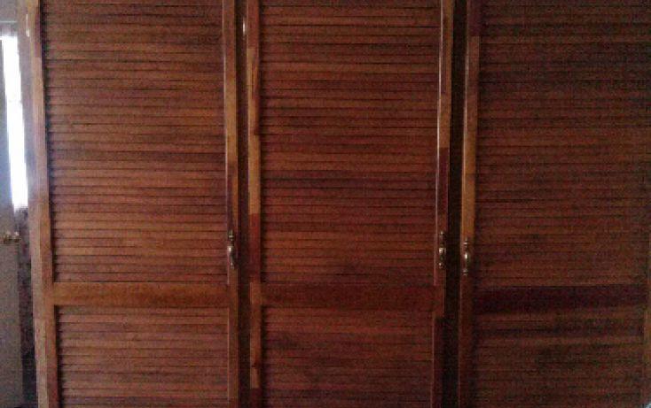 Foto de casa en venta en, misael núñez, chihuahua, chihuahua, 1118333 no 05