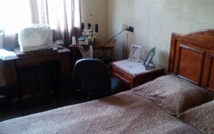 Foto de casa en venta en, misael núñez, chihuahua, chihuahua, 1118333 no 06
