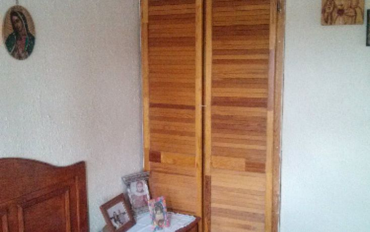 Foto de casa en venta en, misael núñez, chihuahua, chihuahua, 1118333 no 07