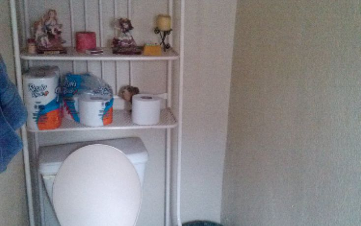 Foto de casa en venta en, misael núñez, chihuahua, chihuahua, 1118333 no 09