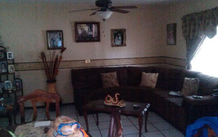 Foto de casa en venta en, misael núñez, chihuahua, chihuahua, 1118333 no 10