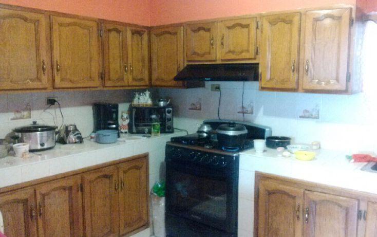 Foto de casa en venta en, misael núñez, chihuahua, chihuahua, 1118333 no 11