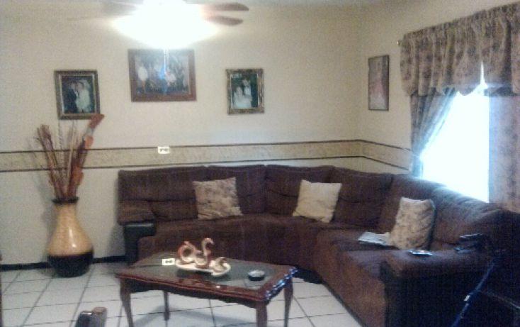 Foto de casa en venta en, misael núñez, chihuahua, chihuahua, 1118333 no 12