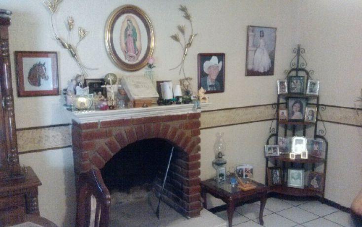 Foto de casa en venta en, misael núñez, chihuahua, chihuahua, 1118333 no 13