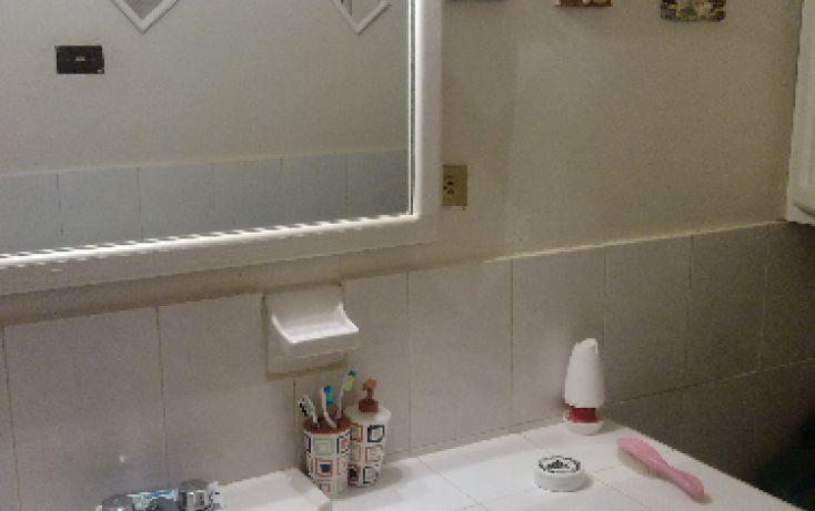 Foto de casa en venta en, misael núñez, chihuahua, chihuahua, 1118333 no 14