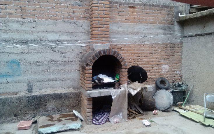 Foto de casa en venta en, misael núñez, chihuahua, chihuahua, 1118333 no 15