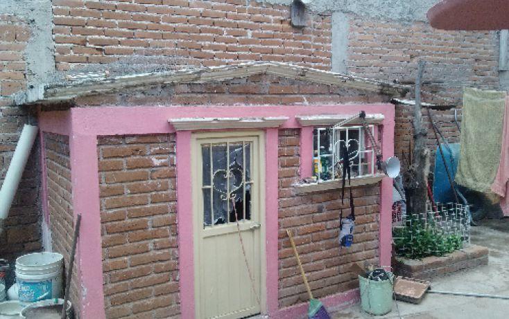 Foto de casa en venta en, misael núñez, chihuahua, chihuahua, 1118333 no 16