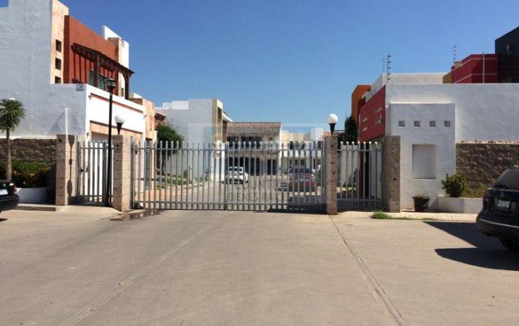 Foto de casa en venta en misin de san ignacio, 4 de marzo, culiacán, sinaloa, 623033 no 02