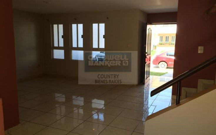 Foto de casa en venta en misin de san ignacio, 4 de marzo, culiacán, sinaloa, 623033 no 03