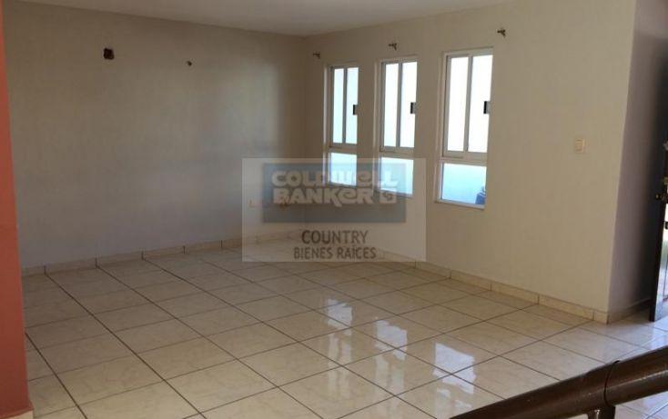 Foto de casa en venta en misin de san ignacio, 4 de marzo, culiacán, sinaloa, 623033 no 04