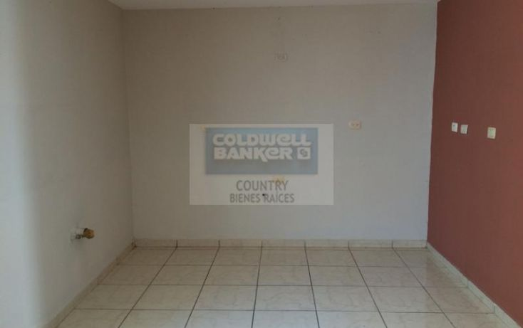 Foto de casa en venta en misin de san ignacio, 4 de marzo, culiacán, sinaloa, 623033 no 05