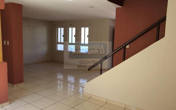 Foto de casa en venta en misin de san ignacio, 4 de marzo, culiacán, sinaloa, 623033 no 06