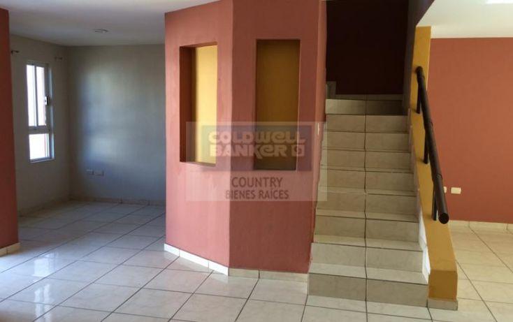 Foto de casa en venta en misin de san ignacio, 4 de marzo, culiacán, sinaloa, 623033 no 07