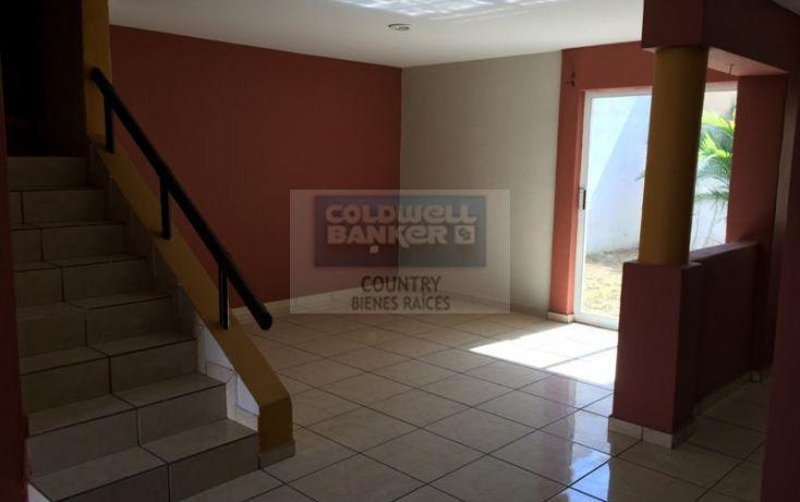 Foto de casa en venta en misin de san ignacio, 4 de marzo, culiacán, sinaloa, 623033 no 08