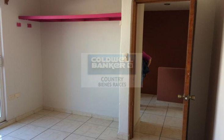 Foto de casa en venta en misin de san ignacio, 4 de marzo, culiacán, sinaloa, 623033 no 11