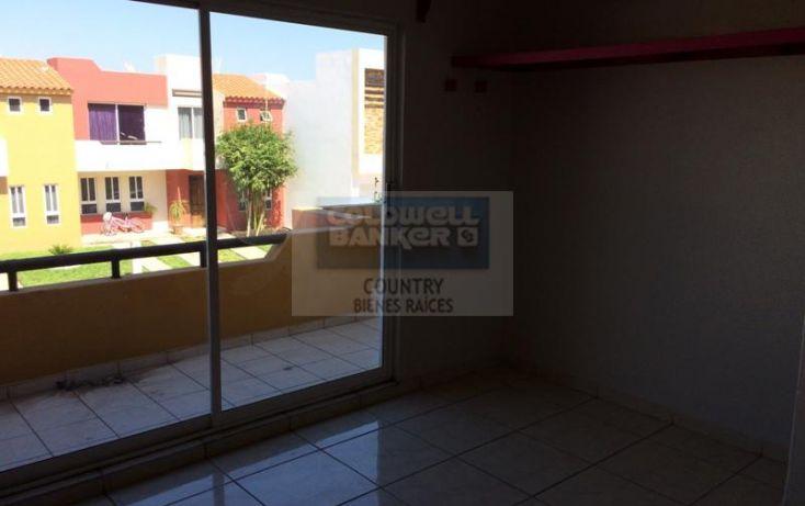 Foto de casa en venta en misin de san ignacio, 4 de marzo, culiacán, sinaloa, 623033 no 12